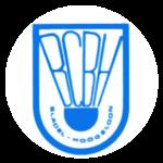 BCBH | Badmintonclub Bladel-Hoogeloon logo